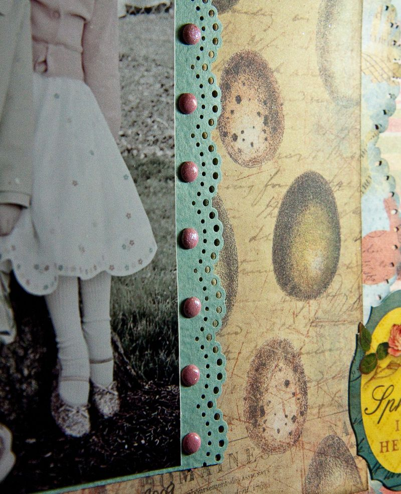 Easter Layout-2