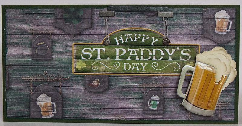St. Patrick's Day-3