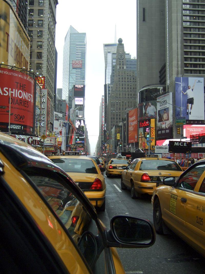 NYC 07-2