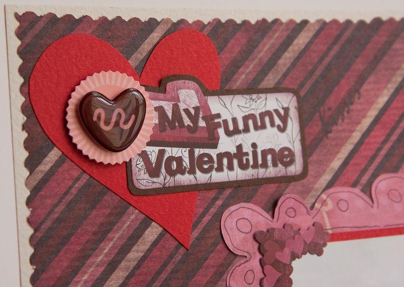 Valentine Layout-4