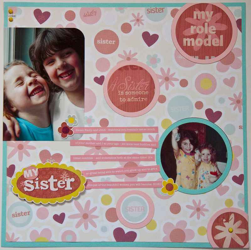 Sisters Layouts-3
