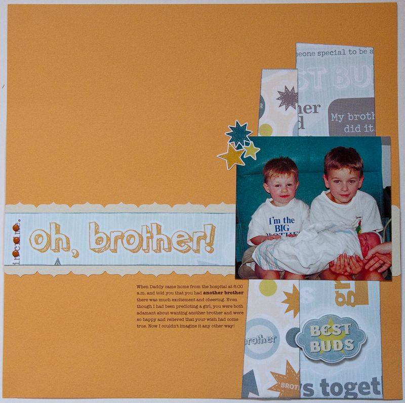 Oh Brother Layout-1