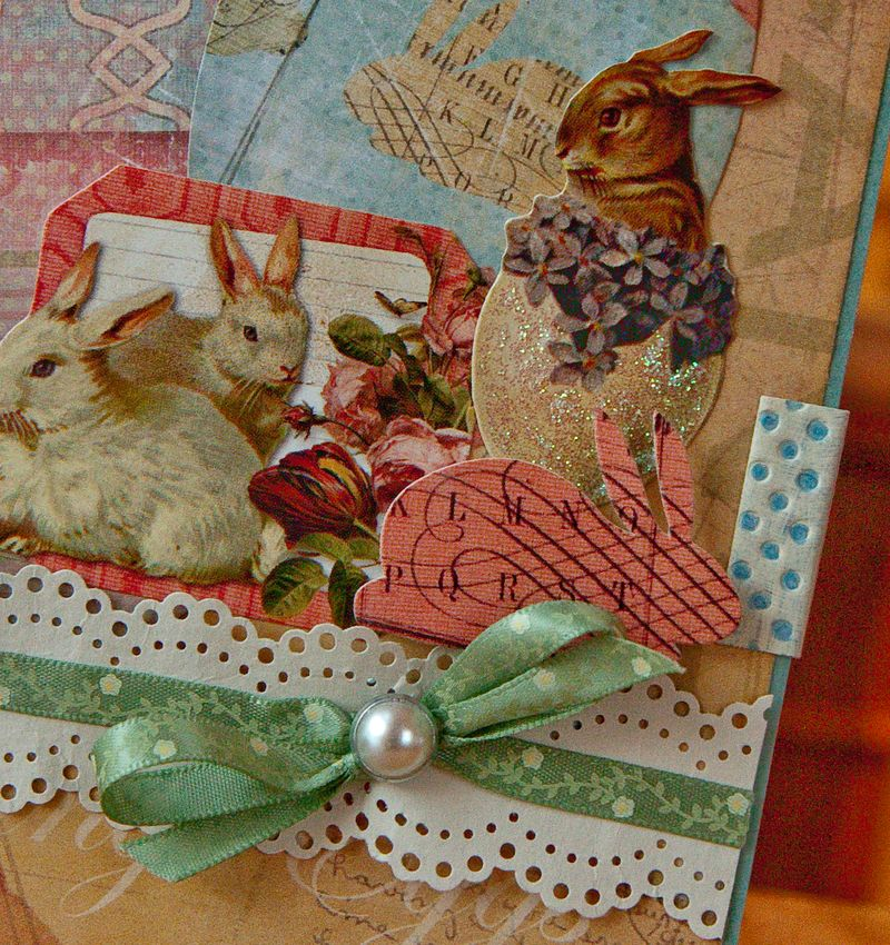 Easter Card-2