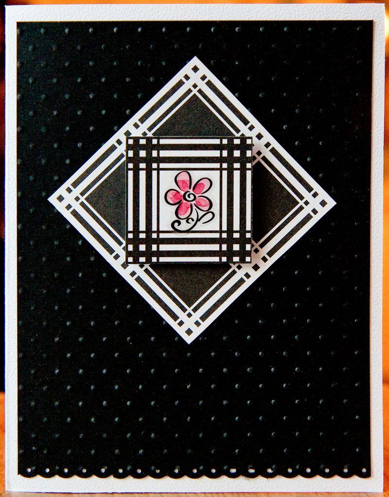 Card Kit-2