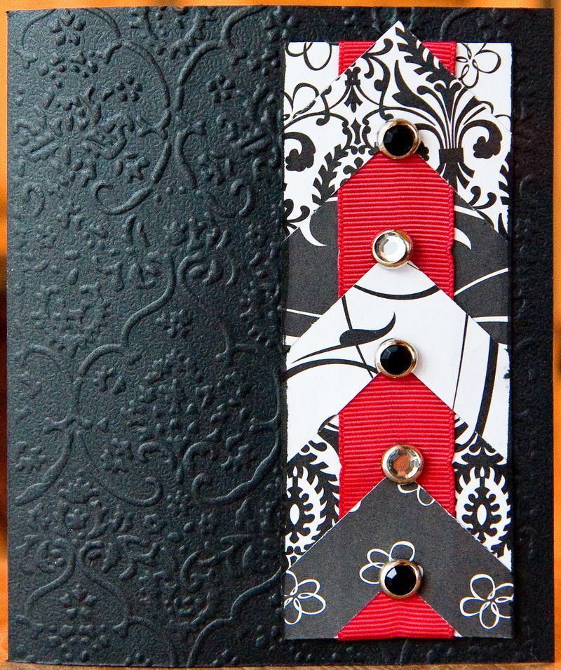 Card Kit-7