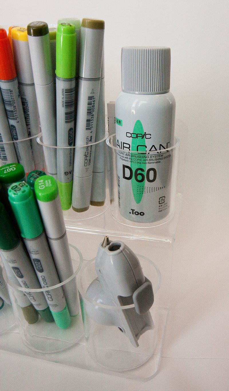 Copic Storage-2