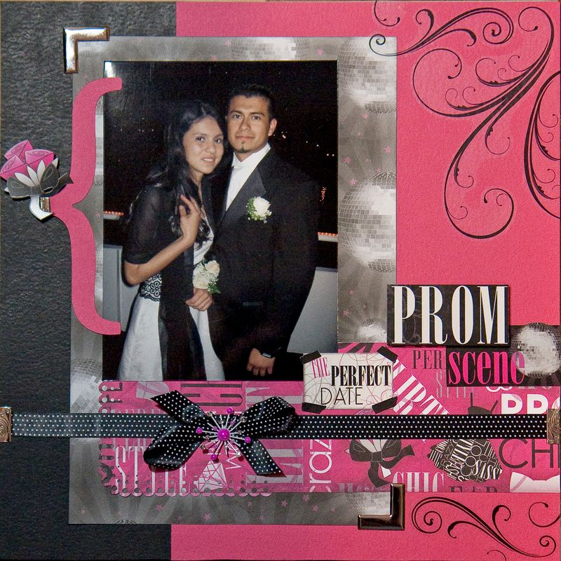 Prom Layouts-4