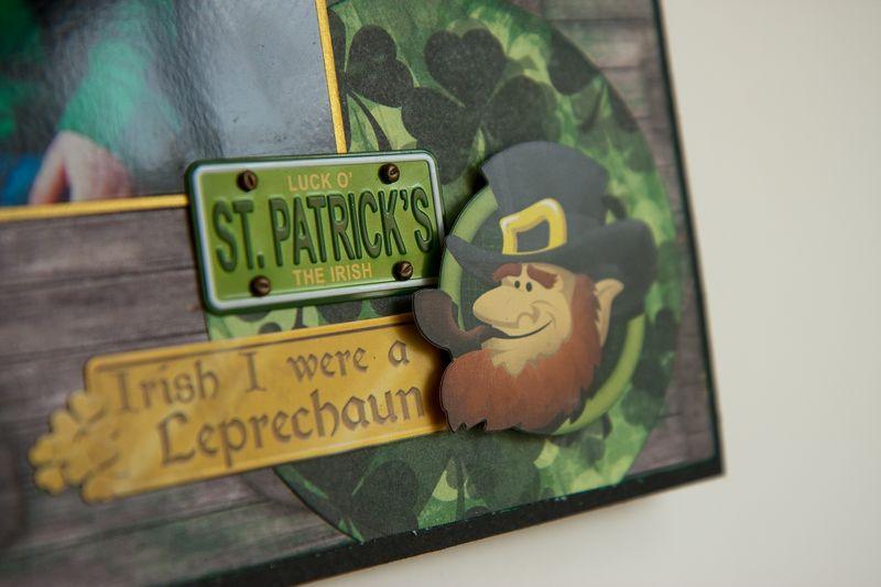 St. Patrick's Day-6
