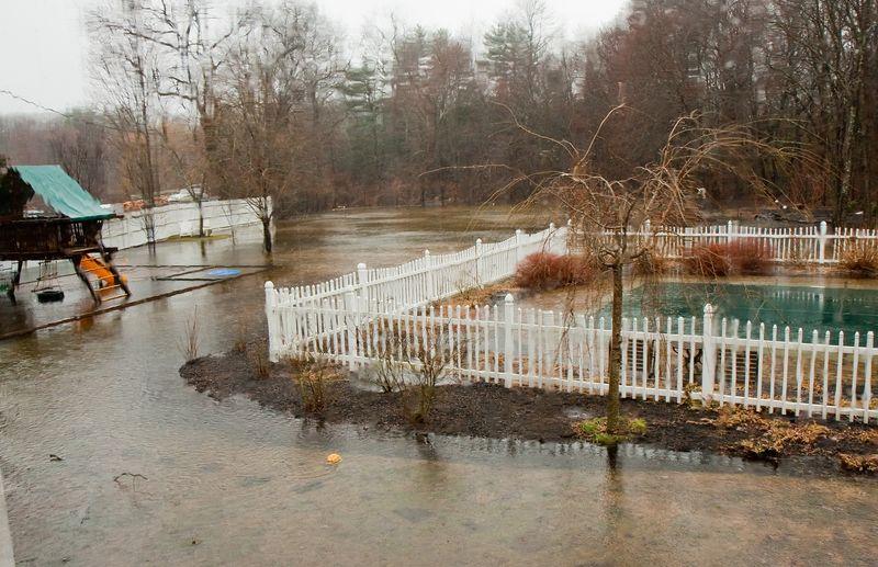 Spring Flood-3