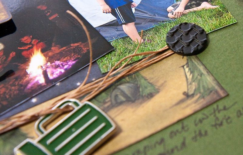 Camping Projects-7