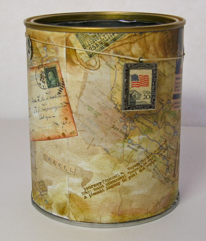 Travel Tin-2