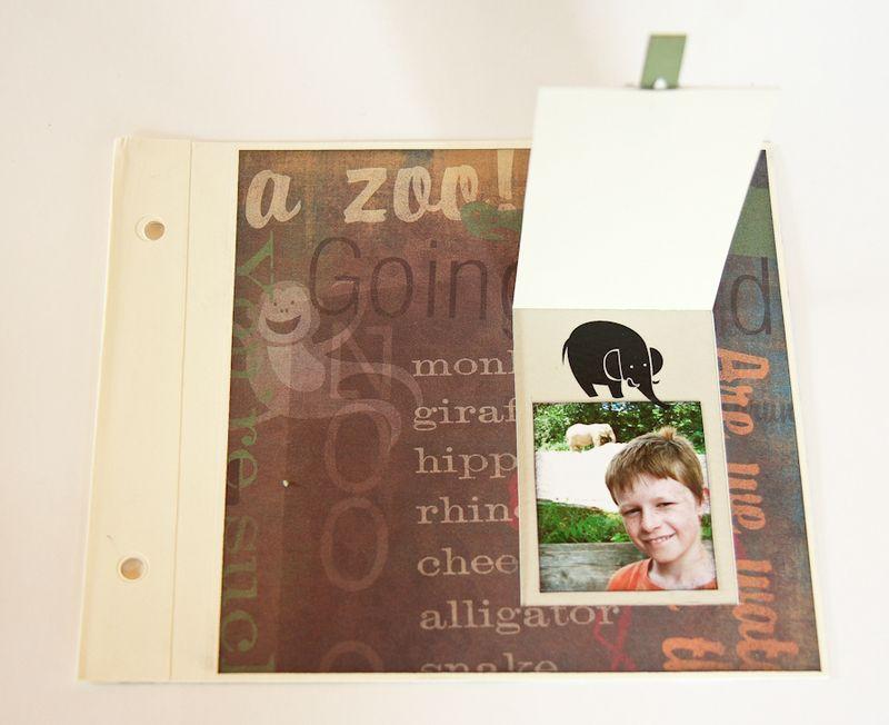 Zoo Album-13