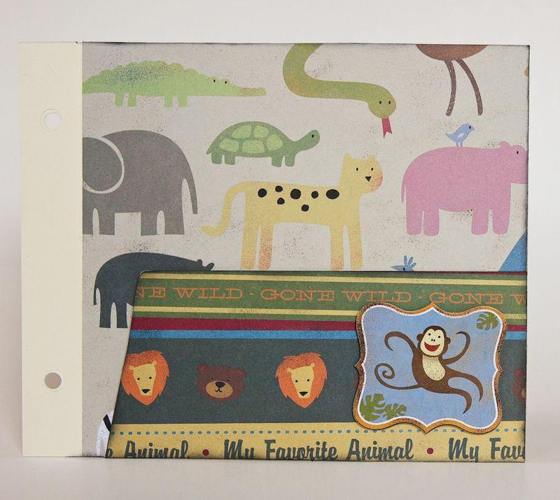 Zoo Album-24