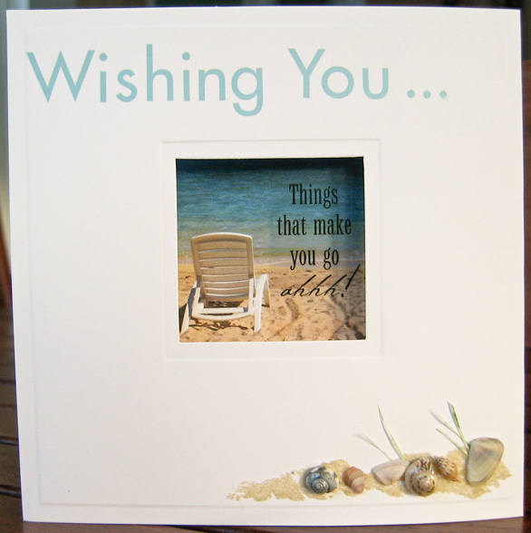 Wishing You-1