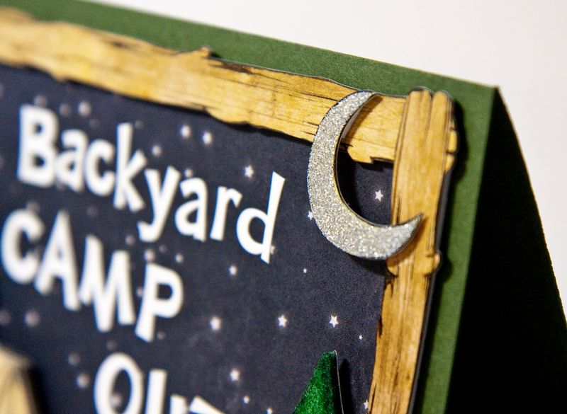 Camping Projects-3