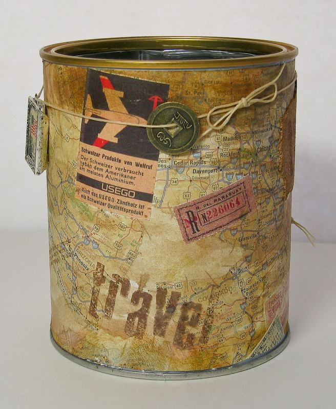 Travel Tin-1