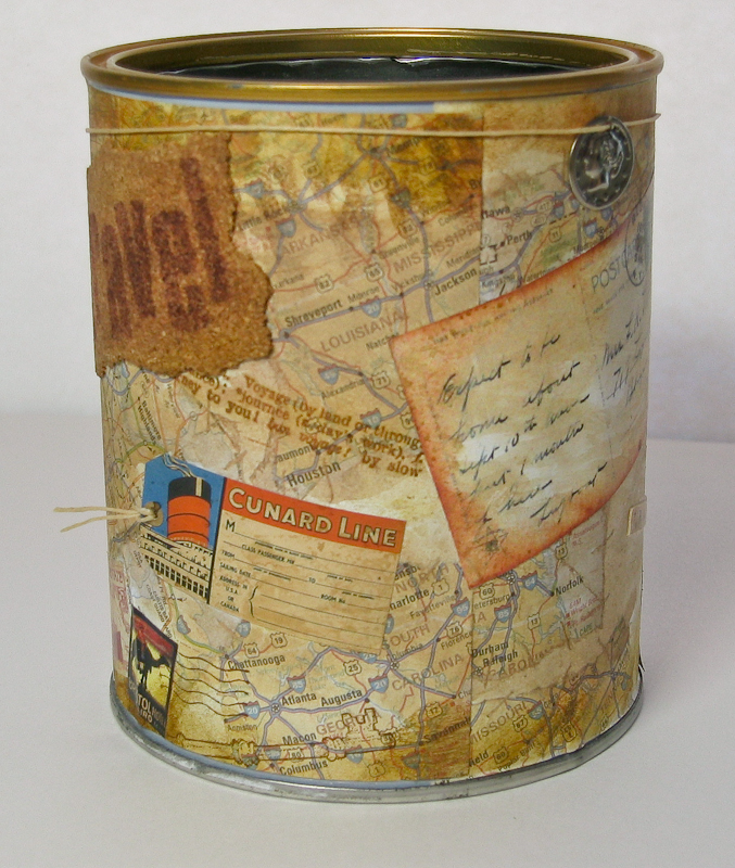 Travel Tin-3