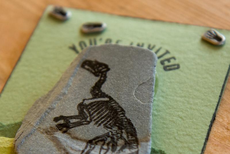 Dino Invite-2