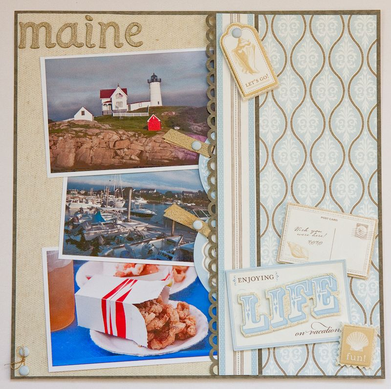 Maine Layout-3