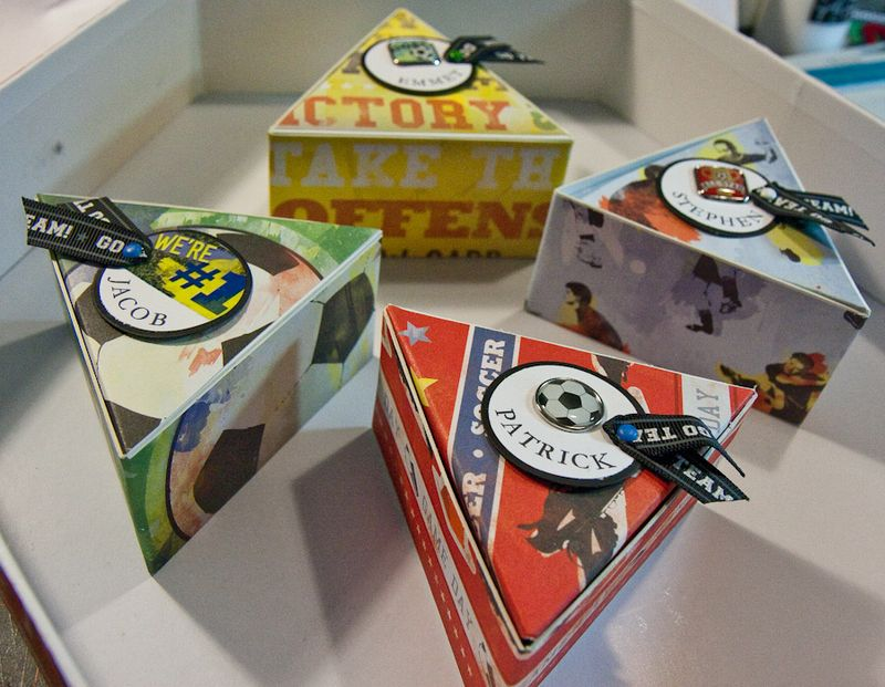 Soccer Box-5