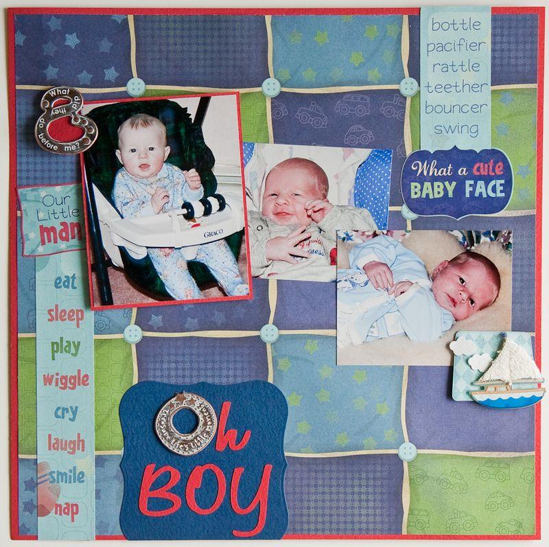 Baby Boy-3
