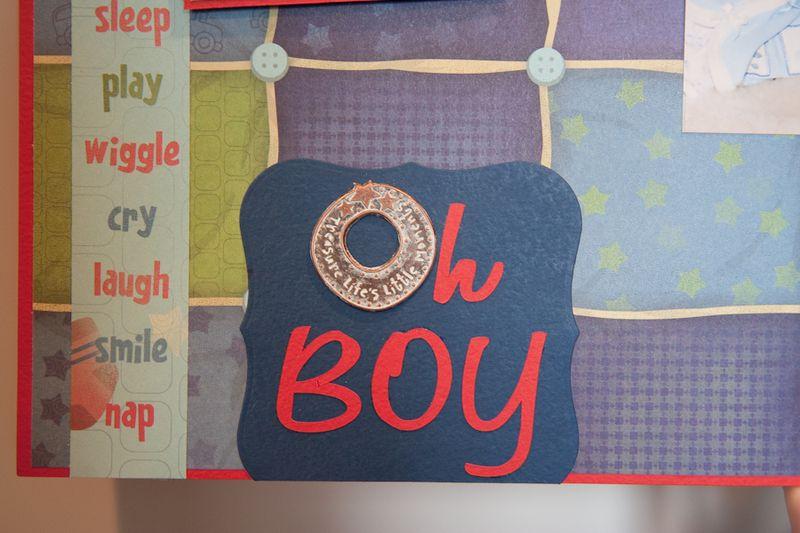 Baby Boy-5