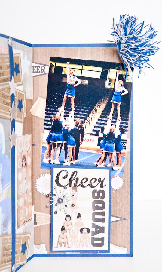 Cheer-5