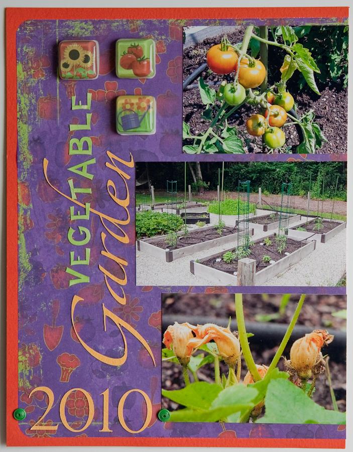 Gardening-6