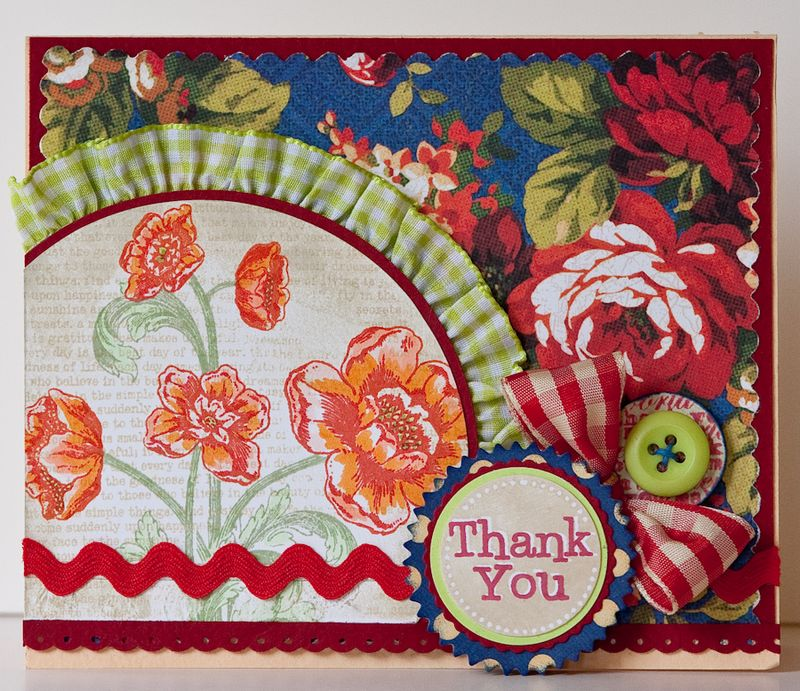 Poppy Shoppe Thank You-1