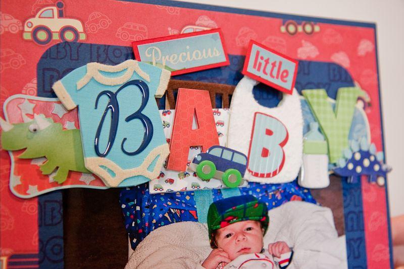 Baby Boy-7