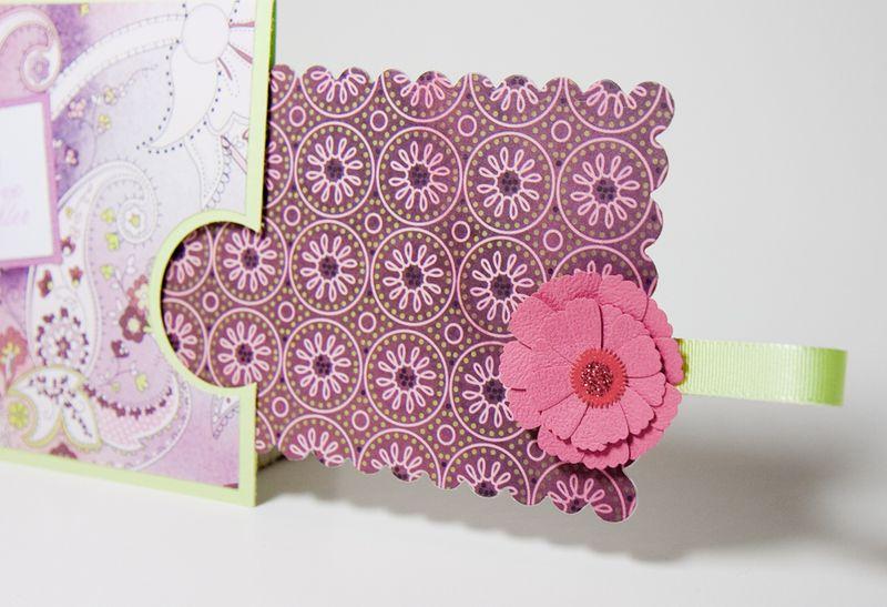 Floral-slider-3