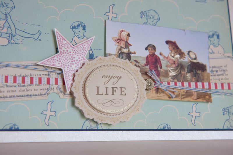 Enjoy Life-2