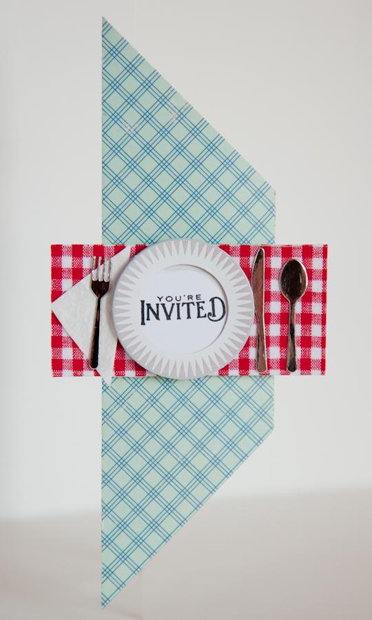 Picnic Invite-1
