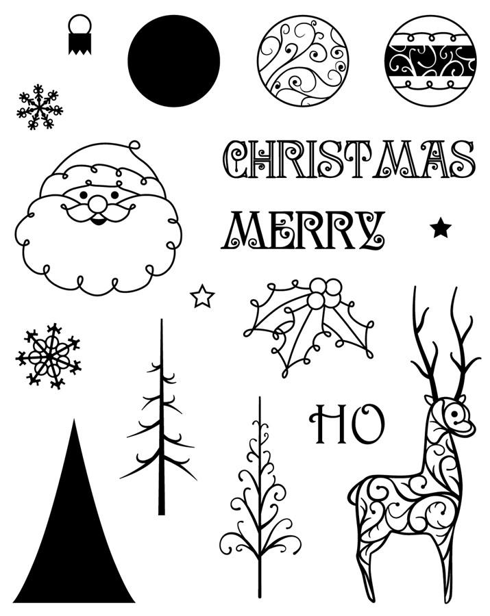 02233_christmas
