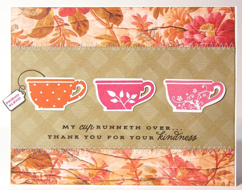 Tea Cup Trio-1