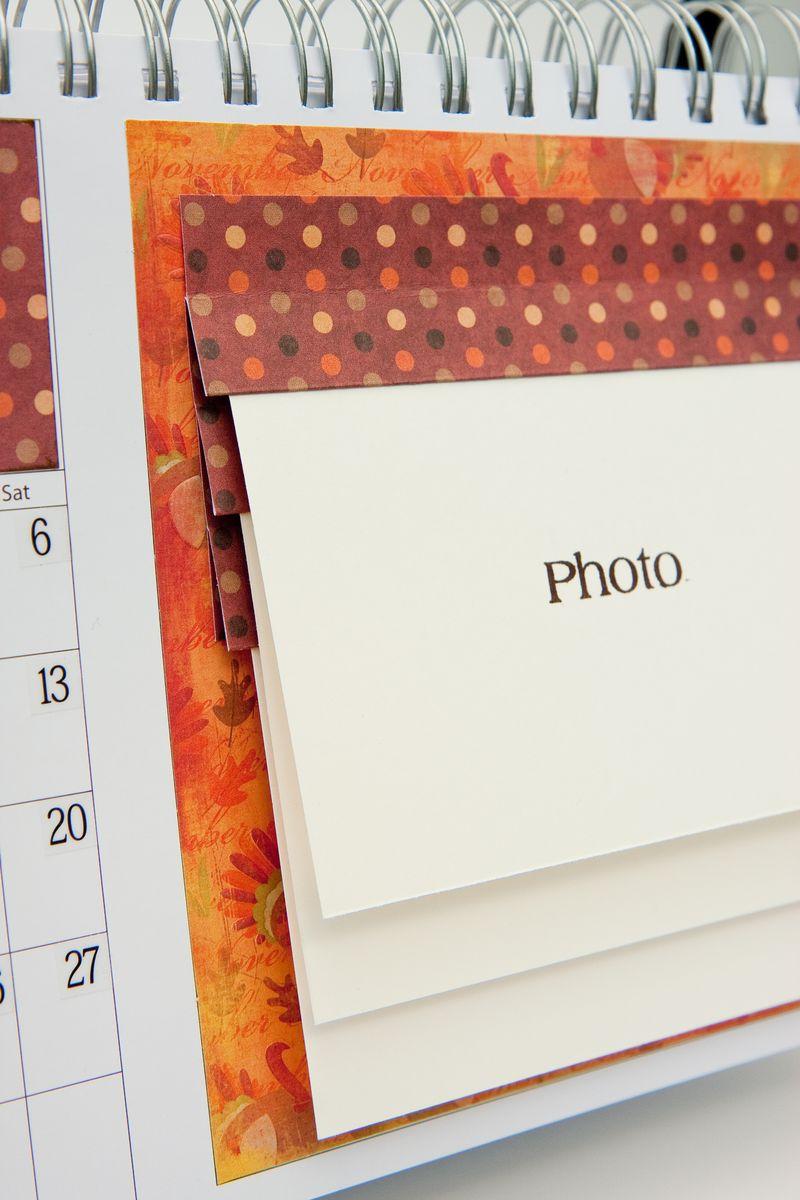 Nov Calendar Pages-3