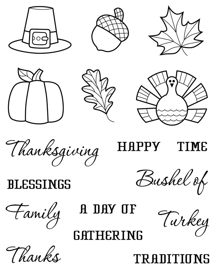 KFD ThanksgivingStamps