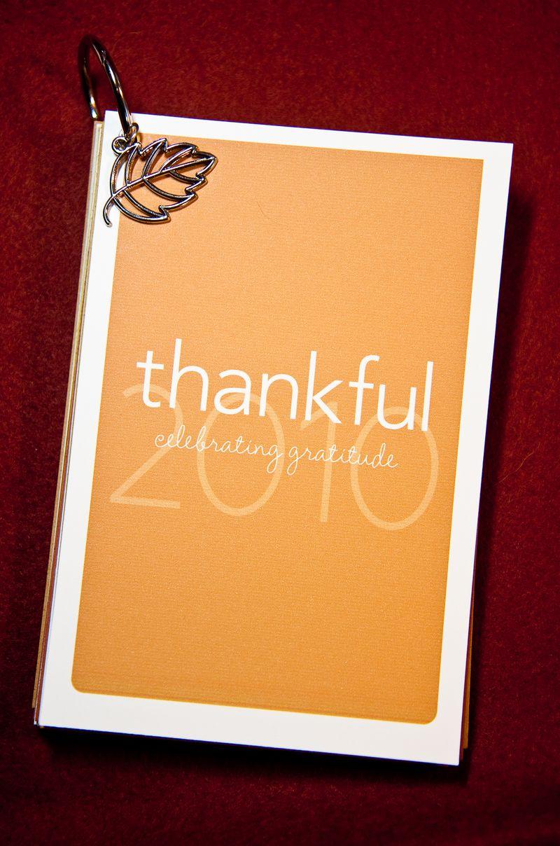 Thankful-5