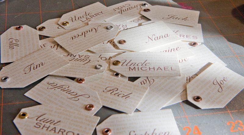 Place Card Tags-3