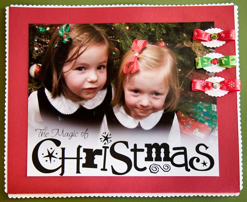 ChristmasPhoto-1