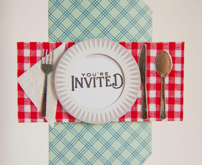 Picnic Invite-2