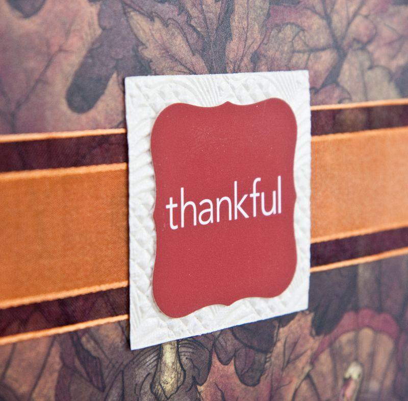 Thankful-3