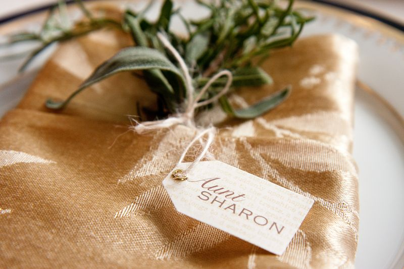 Place Card Tags-5