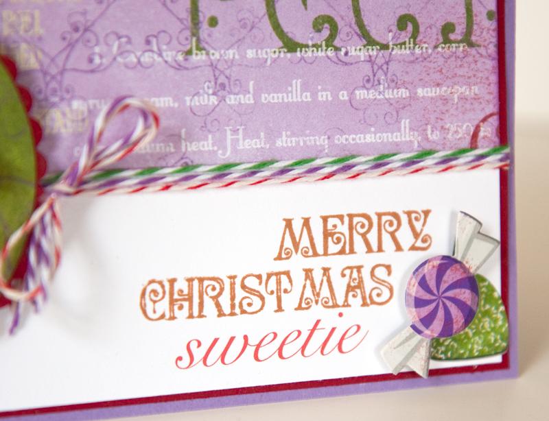 MerryChristmasSweetie2