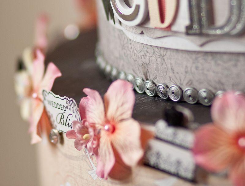 Wedding Sneak Peek-3