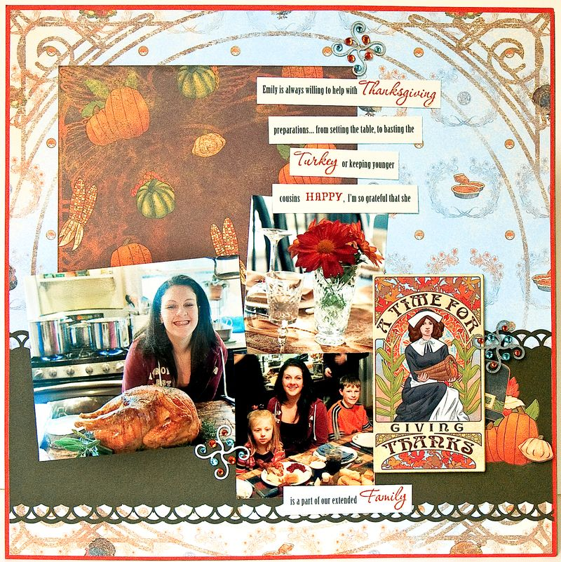 ThanksgivingProjects-3