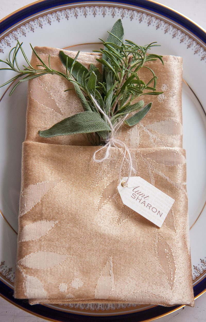 Place Card Tags-4