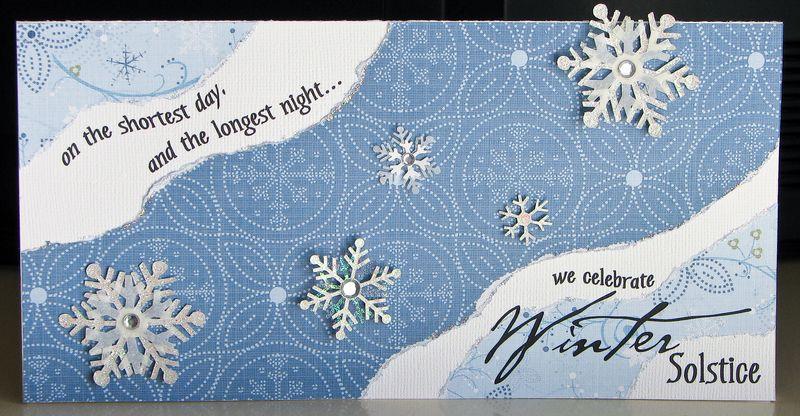 Winter solstice card-1