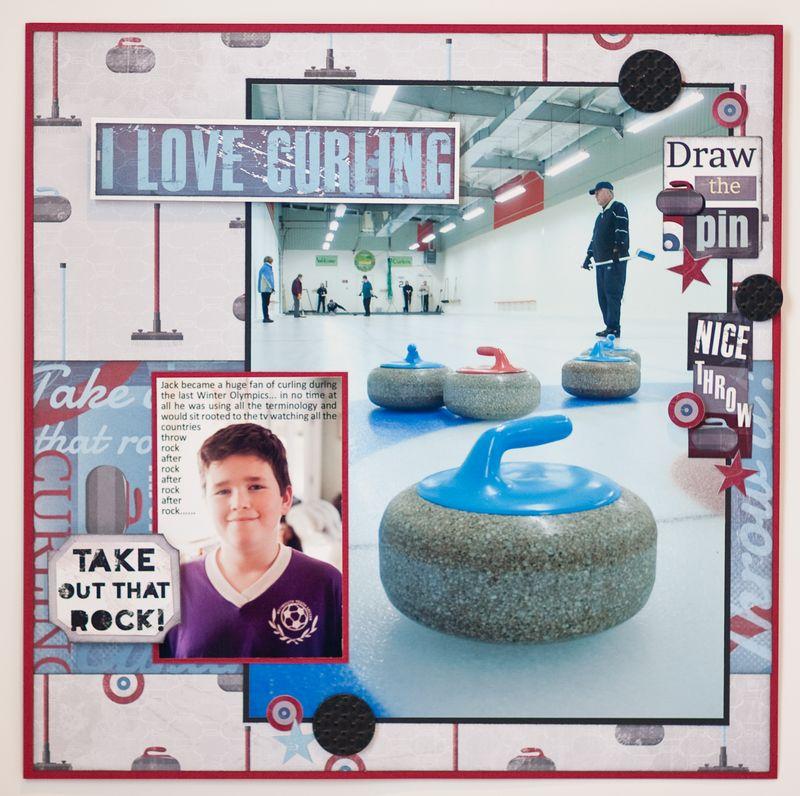Curling-3