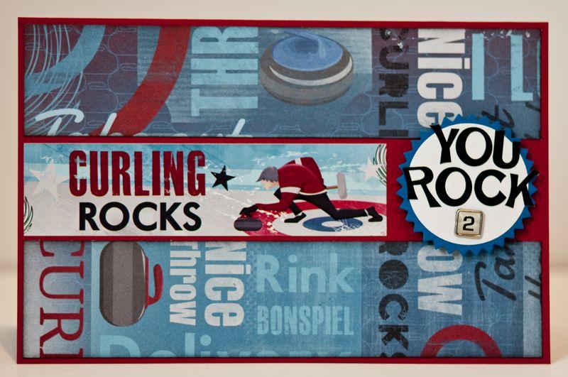Curling-1